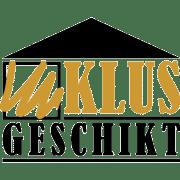 (c) Klusgeschikt.nl
